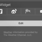 Share-Widget-iOS-8-1024x643