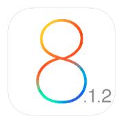 ios-8-1-2-logo