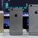 Apple sprema novi iPhone sa 4″ zaslonom?!