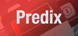 predix-tweak