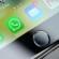 WhatsApp audio pozivi – Ovako će izgledati sučelje