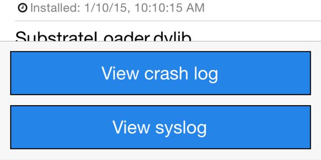 CrashReporter-1024x957