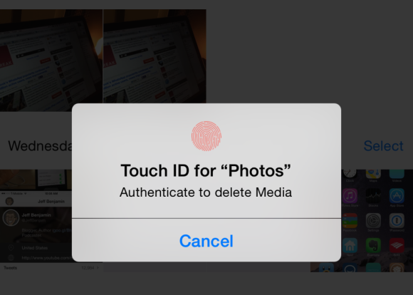 Photego-Touch-ID-1024x732
