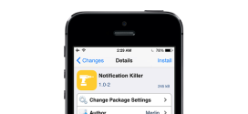notificationkiller-feat