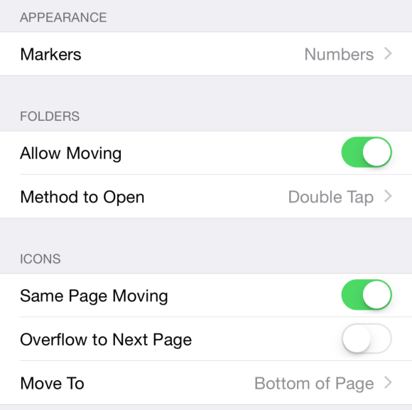 MultiIconMover-Preferences-1024x1019
