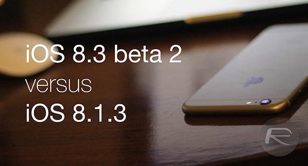 iOS-83-b2-vs-iOS-813-main