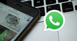 WhatsApp-Calling-main