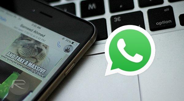 WhatsApp-Calling-main