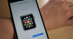 apple-watch-1024x768
