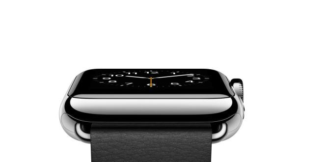 apple-watch-main-2