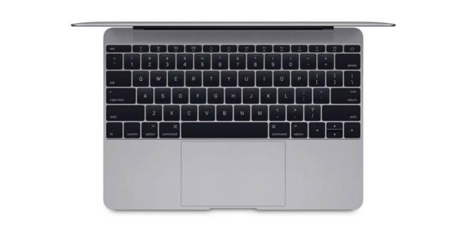 macbook-main