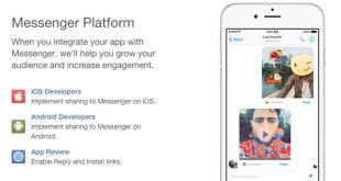 messenger-platform
