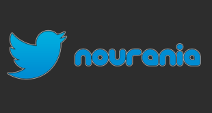 nourania-feat
