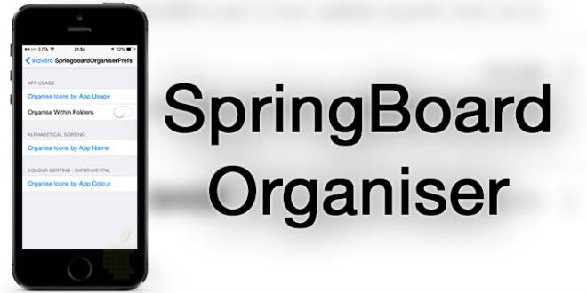 springorg_inro