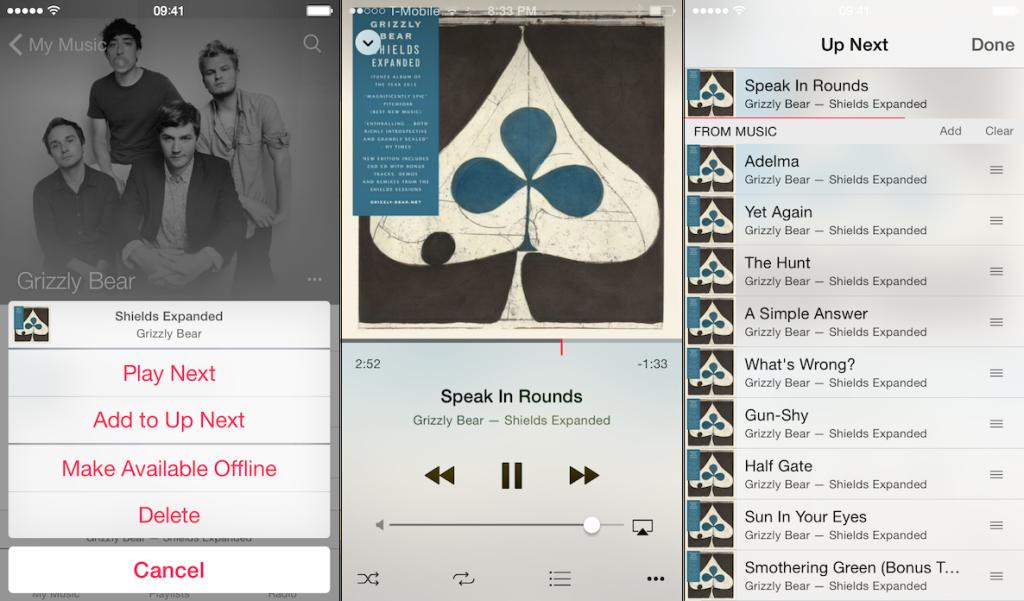 Music-App-iOS-8.4-1024x601
