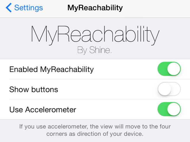 MyReachability-Settings-1024x766