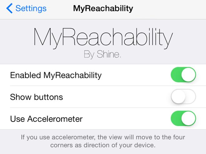 MyReachability-Settings-1024x766