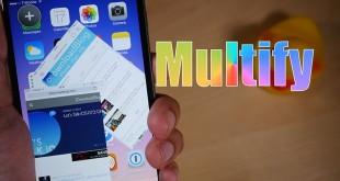 multify