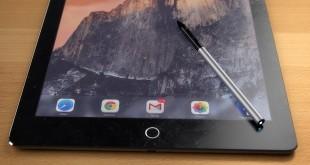 Apple-stylus-concept-Martin-Hajek-009