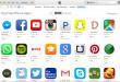 app-store-main