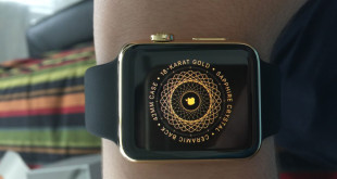 apple-watch-gold-unboxing-main