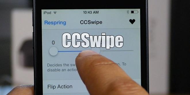 ccswipe-feat