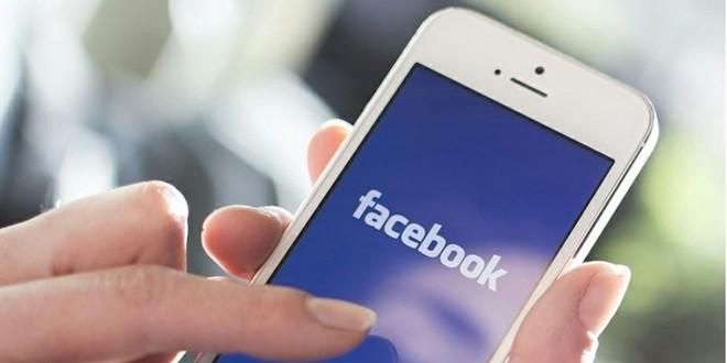 facebook-ios-8