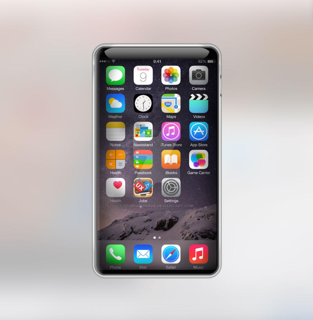 iphone-7-koncept
