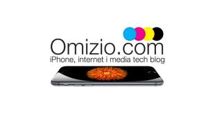 omizio-blog