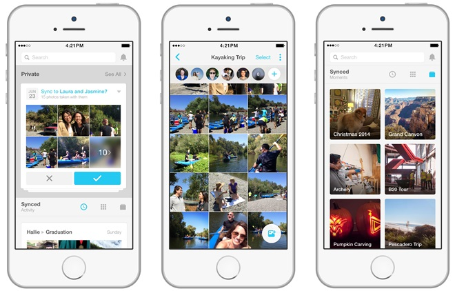 Facebook-Moments-1.0-for-iOS-iPhone-screenshot-002