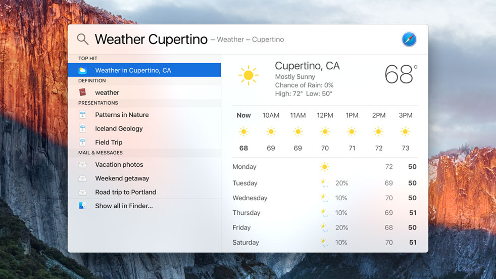 OS-X-El-Capitan-Spotlight