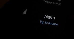 SnoozeHelper-Featured-1024x768