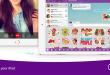 Viber-5.4.1-for-iOS-teaser-002