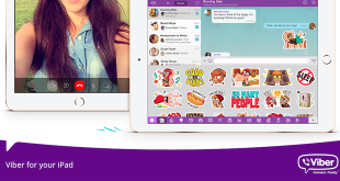 Viber-5.4.1-for-iOS-teaser-002