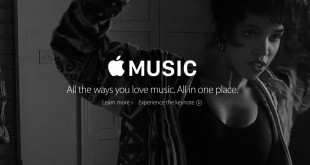 apple_music