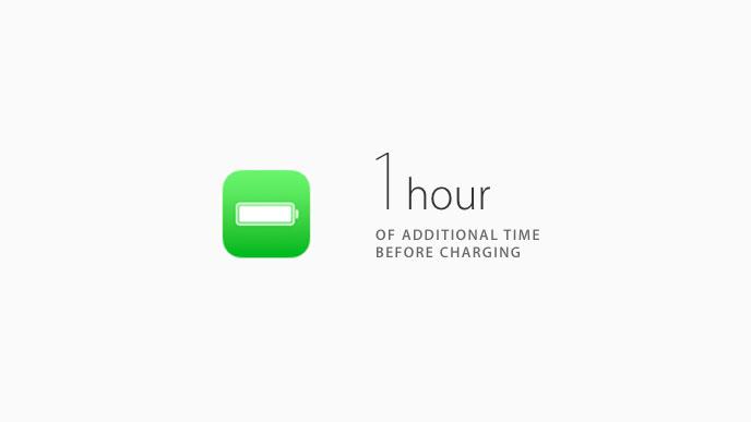 battery-life-main