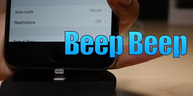 beep-beep-feat
