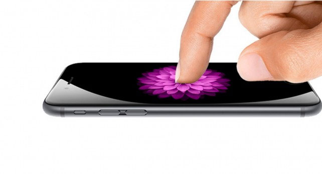 force-touch-iphone
