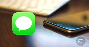iPhone-Messages-main