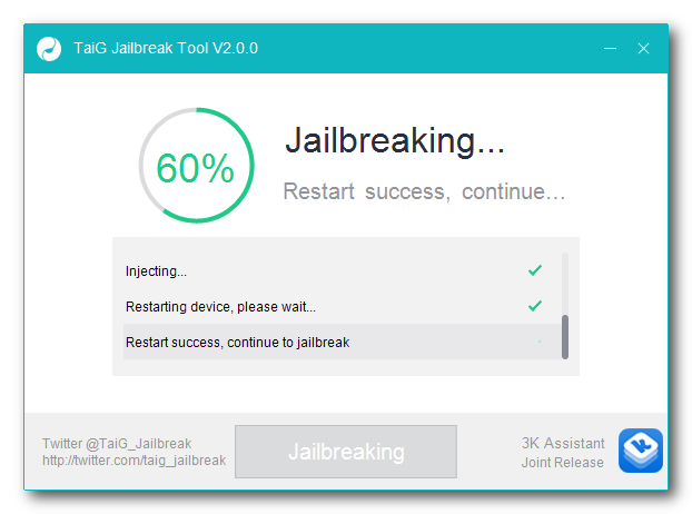 jailbreak 3
