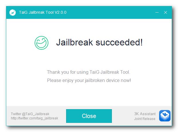 jailbreak 4