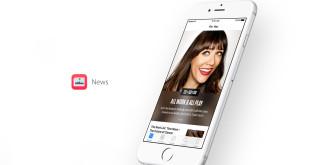 news-app-main