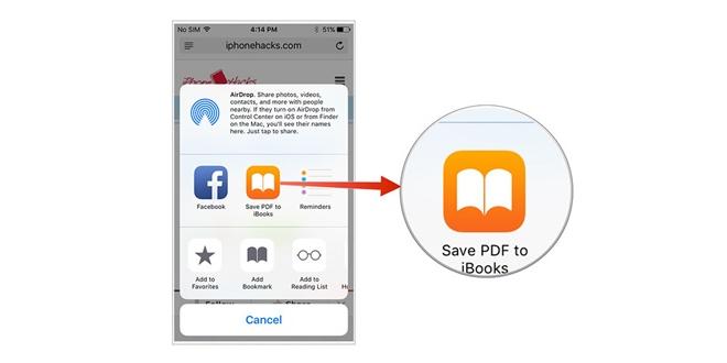 save-pdf
