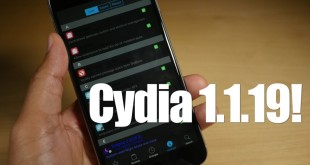 Cydia-1.1.19-Eclipse main
