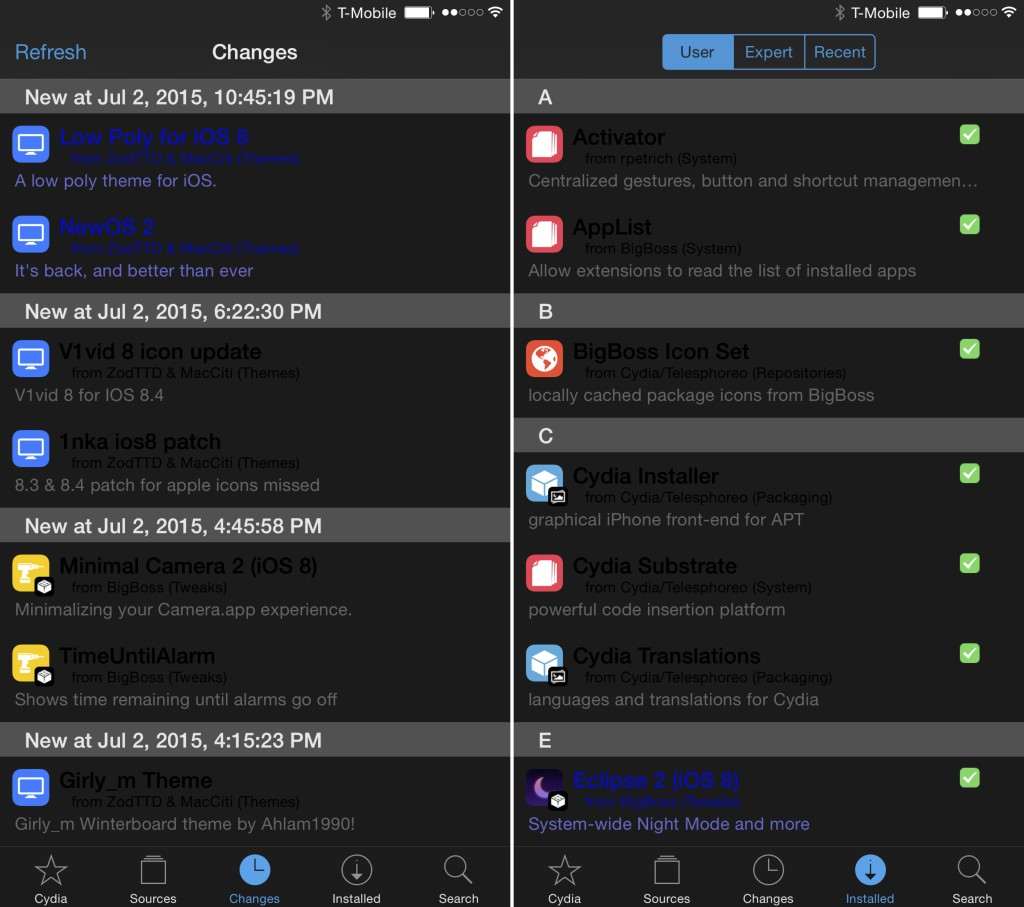 Cydia-Eclipse-2-1024x907