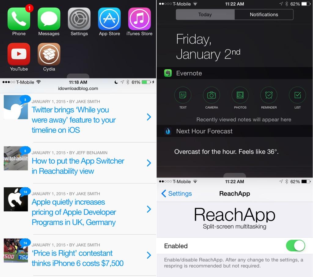 ReachApp-0.0.1-649-1024x908