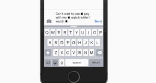 apple-shortcut