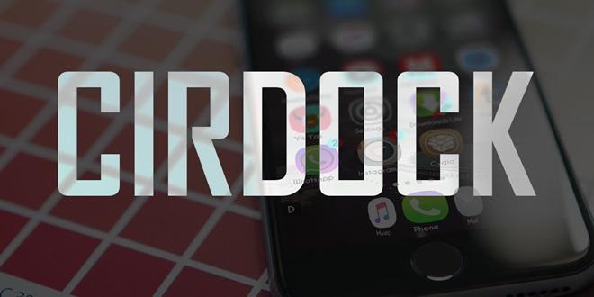 cirdock-feat