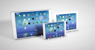 iPad-Pro-family
