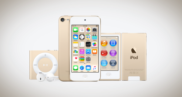 ipod-touch-product-gold-2015